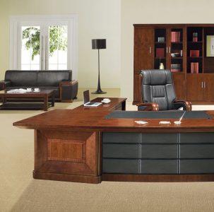 办公家具完全防霉方案