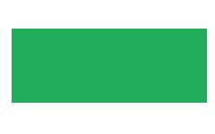防霉剂,干燥剂,防霉片—艾浩尔专业防霉抗菌科研公司