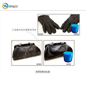 家具防霉、清洁、护理三效一体—艾浩尔iHeir-QF防霉抗菌膏