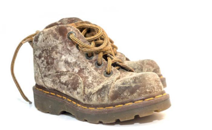 鞋子发霉怎么办?-抗菌剂 干燥剂-塑料防霉剂供应厂家